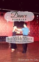 Dance Diaries: Learning Ballroom Dance