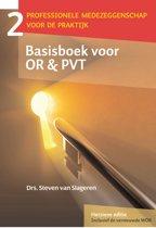 Basisboek voor OR & PVT
