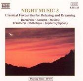 Night Music 5