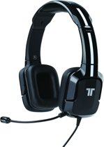 Tritton Kunai Wired Stereo - Gaming Headset - Universeel - PS3 / Xbox 360 / Wii / PC / MAC