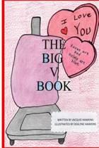 The Big V Book