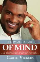 The Wealthy State of Mind