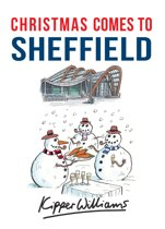 Christmas Comes to Sheffield