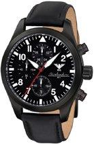 KHS Mod. KHS.AIRBSC.L - Horloge