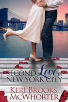 Second Love in New York City