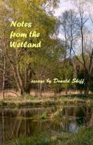 Notes from the Wetland
