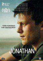 Jonathan (dvd)