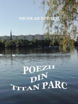 Poezii din Titan Parc