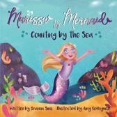 Marissa the Mermaid