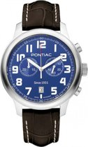 Pontiac Mod. P40013 - Horloge