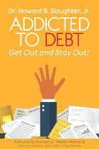 Addicted to Debt