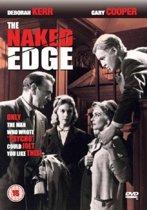 Naked Edge (dvd)