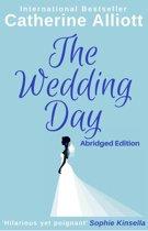 The Wedding Day - Abridged