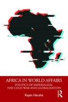 Africa in World Affairs