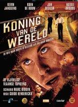 Koning Van De Wereld (dvd)