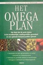 Het omegaplan