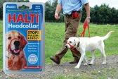 Halti - Anti-trek Hoofdband - Hond - Nr. 3 - 40-53 cm