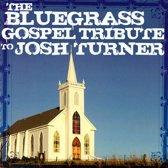 Bluegrass Gospel Tribute