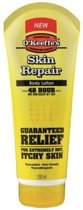 O'Keeffe's - Bodylotion skin repair - 190ml