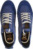 Pme legend titan sneakers navy Maat - 46