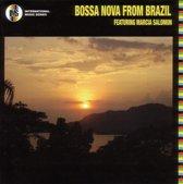 Brazilian Bossa Nova