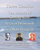 Three Classics