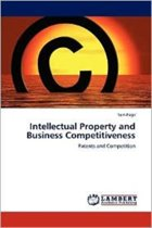 Intellectual Property and Business Competitiveness