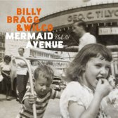 Mermaid Avenue Vol. III - Primaire performer: Billy Bragg & Wilco