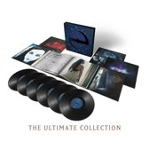 The Ultimate Collection  Ltd.Ed.)
