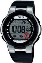 Lorus horloge - R2353KX9