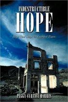 Indestructible Hope