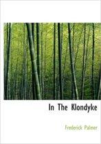 In the Klondyke