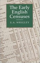The Early English Censuses