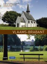 Vlaams-brabant - erfgoedbibliotheek van de belgische gemeenten