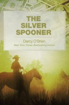 The Silver Spooner