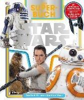 Mein Superbuch Star Wars(TM)