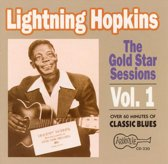 The Gold Star Sessions Vol. 1