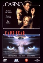 Casino + Cape Fear