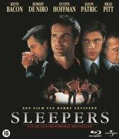 Sleepers (D/F) [bd]