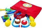 Fisher-Price Doktersset - Speelset