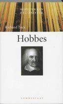Kopstukken Filosofie - Hobbes