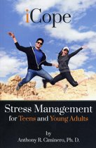 iCope: Stress Management for Teens and Young Adults