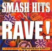 Teen Smash Hits