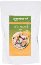 Greensweet Stevia Greensweet Extra Sweet