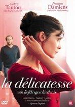 Delicatesse, La