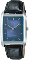 Q & Q Vg32J302Y - Horloge - Zwart