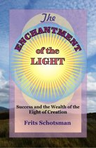 The Enchantment of the Light