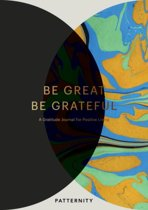 Be Great, Be Grateful