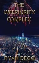 The Inferiority Complex