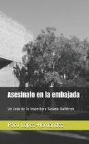 Asesinato En La Embajada